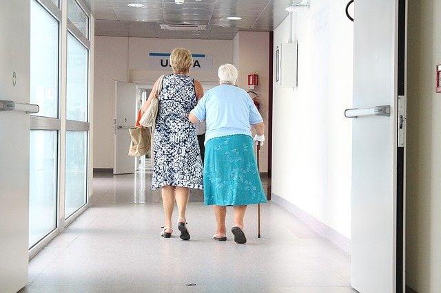 ayudas-comunidad-de-madrid-para-personas-mayores-de-65-anos