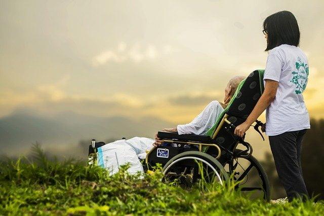 ayudas-para-residencias-de-ancianos-madrid