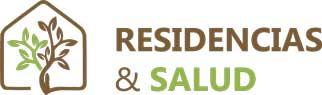 Blog de Residencias y Salud