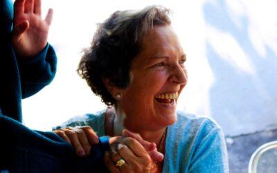 Ayudas para residencias de ancianos en Cataluña