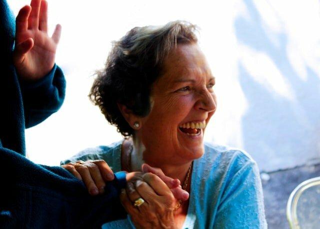 ayudas-para-residencias-de-ancianos-en-cataluna