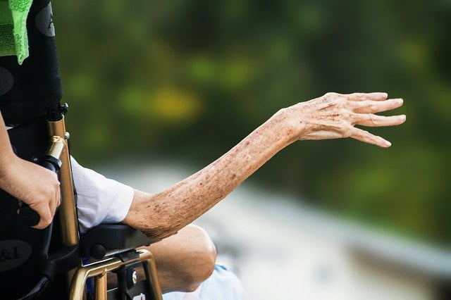 ayudas-para-residencias-de-ancianos-en-galicia