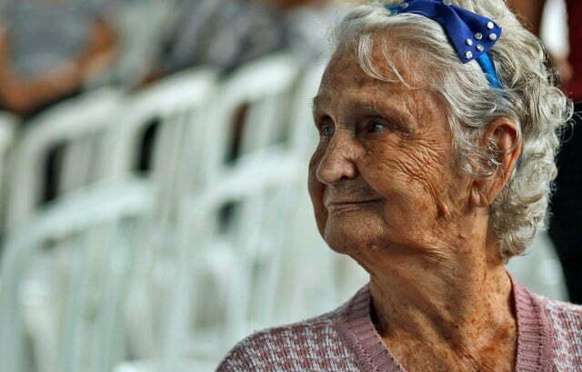 ayudas-residencias-ancianos-castilla-la-mancha