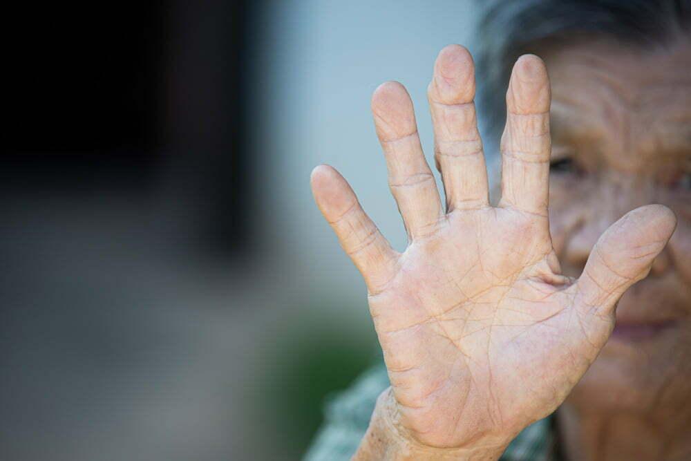 que-hacer-con-ancianos-insoportables